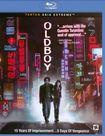 Oldboy [blu-ray] 15982901