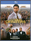 The Great Debaters (Blu-ray Disc) (Enhanced Widescreen for 16x9 TV) (Eng/Fre) 2007