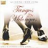 Tangos & Milongas - CD