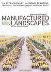 Manufactured Landscapes (dvd) 15987862