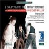 I Capuleti E I Montecchi - Cd 15990796