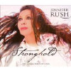Stronghold (Ger) - CD