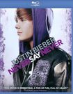 Justin Bieber: Never Say Never [blu-ray] 1599941