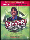 Never Get Busted Again, Vol. 1: Traffic Stops (DVD) (2 Disc) (Eng)