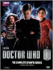 Doctor Who: Series 7 - Complete Series [5 discs] (DVD)