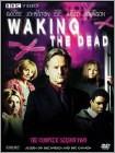 Waking the Dead: Series 02 (DVD) (2 Disc) (Enhanced Widescreen for 16x9 TV) (Eng) 2002