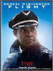 Flight (DVD) 2012