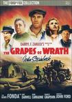 The Grapes Of Wrath (dvd) 16044745