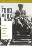 Ford At Fox: The Silent Epics [5 Discs] (dvd) 16044905