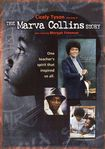 The Marva Collins Story (dvd) 16051843