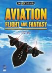Infocus: Aviation - Flight And Fantasy [3 Discs] (dvd) 16052815