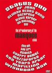 25th Anniversary Of The Marquee Club [dvd] 16056321