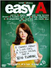 Easy A (DVD) (Eng/Fre) 2010