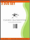 David Leadbetter Golf Instruction: Collection I [2 Discs] (DVD) (Eng)