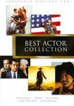 Best Actor Collection [5 Discs] (dvd) 16068808