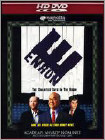 Enron: The Smartest Guys In The Room (hd-dvd) 16068844