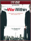 The War Within (hd-dvd) 16069219