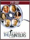 The Amateurs (hd-dvd) 16077549
