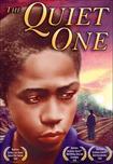 The Quiet One (dvd) 16084381
