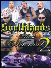 Mister D and the Southland Gangsters: Southland's Most Wanted, Vol. 2 (DVD) (Eng)