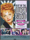 Best Of The Lucy Show: Collectors Tin (3pc) (3 Disc) (DVD)