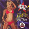 Comedy on Steroids - CD