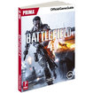 Battlefield 4 (Game Guide) - Windows, PlayStation 3, Xbox 360