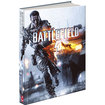 Battlefield 4 Collector's Edition (Game Guide) - Windows, PlayStation 3, Xbox 360