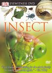 Eyewitness: Insect (dvd) 16102762