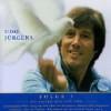 Nur das Beste: 70ER, Vol. 2 - CD
