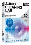 Audio Cleaning Lab 2013 for PC (Download Only) - Windows