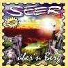 Ber'N Berg - CD