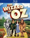 Wizard Of Oz: 75th Anniversary [blu-ray] 1611431