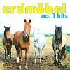 No. 1 Hits - CD