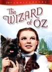 Wizard Of Oz: 75th Anniversary (dvd) 1611477