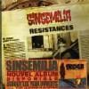 Resistances - CD