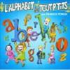 L'Alphabet des Tout P'tits - CD