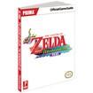 The Legend of Zelda: The Wind Waker HD (Game Guide) - Nintendo Wii U