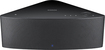 Samsung - Shape M7 Wireless Speaker for Most Apple® and Android Devices - Black