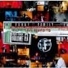 Hors Serie Volume 2 - CD