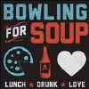 Lunch. Drunk. Love - CD