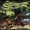Lebensbaum - CD