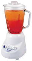 Better Chef - 10-Speed Blender - White