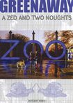A Zed And Two Noughts (dvd) 16142345