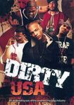 Dirty Usa [dvd] [english] 16154322