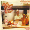 Double Chill Burger: Best of Akhénaton - CD