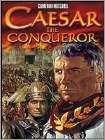 Caesar the Conqueror (Colorized) (DVD) (Eng) 1963