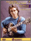 Mike Demicco: You Can Play Jazz Guitar, Vol. 1 (DVD)