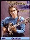 Mike Demicco: You Can Play Jazz Guitar, Vol. 2 (DVD)
