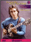 Mike Demicco: You Can Play Guitar, Vol. 3 (DVD)